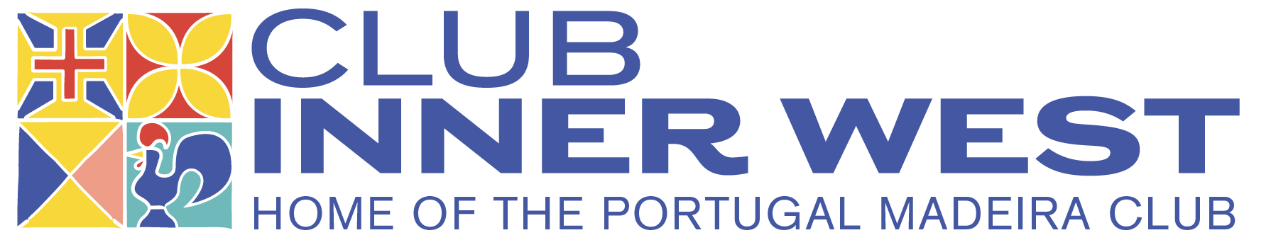 clubinnerwest.com.au